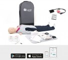 Resusci Anne QCPR AED med ShockLink thumbnail