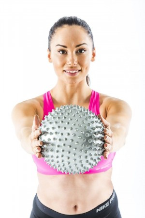 Gymstick Pilates Ball